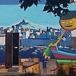 Art Street Marseille