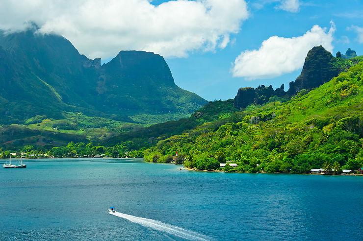 Covid-19 - Polynésie française : des frais de surveillance sanitaire exigés dès le 20 juillet
