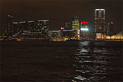 Kowloon