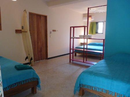 Photo hotel Hotel Meli Melo