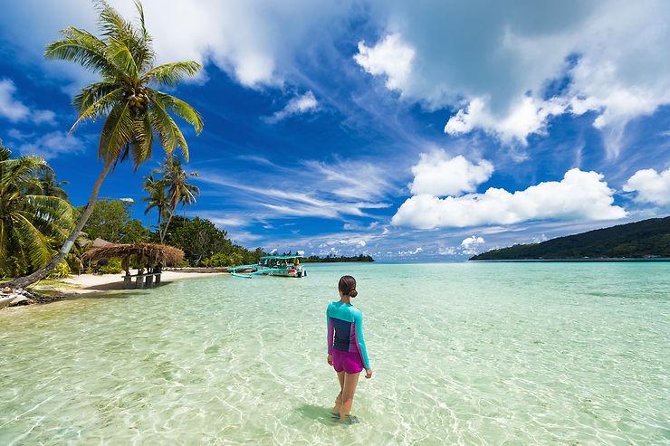 Îles Cook rencontres en ligne