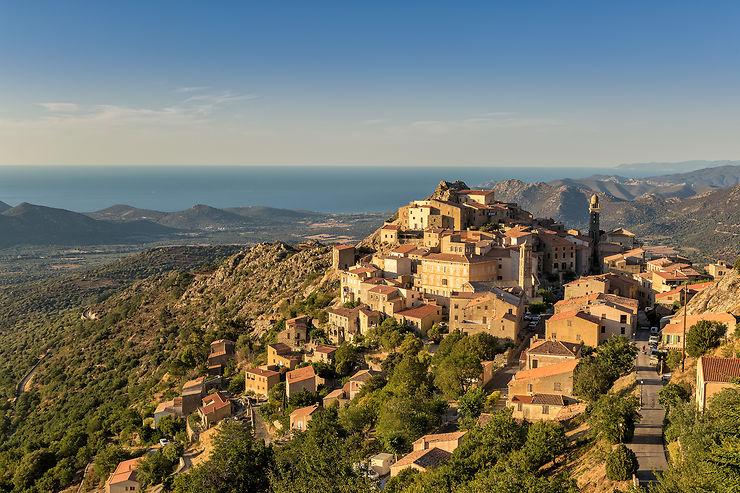 Top destinations 2019 : France métropolitaine