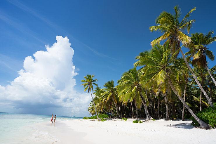 Voyage - La République dominicaine ouverte aux touristes dès le 1er juillet