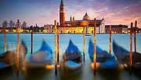 Venise, nos 10 coups de cœur