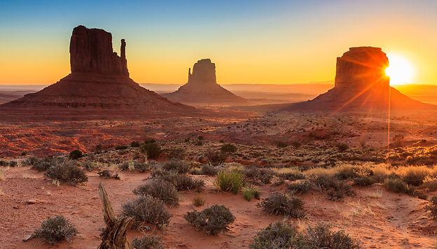 100 sites à voir en Amérique du Nord  f11photo - Adobe Stock