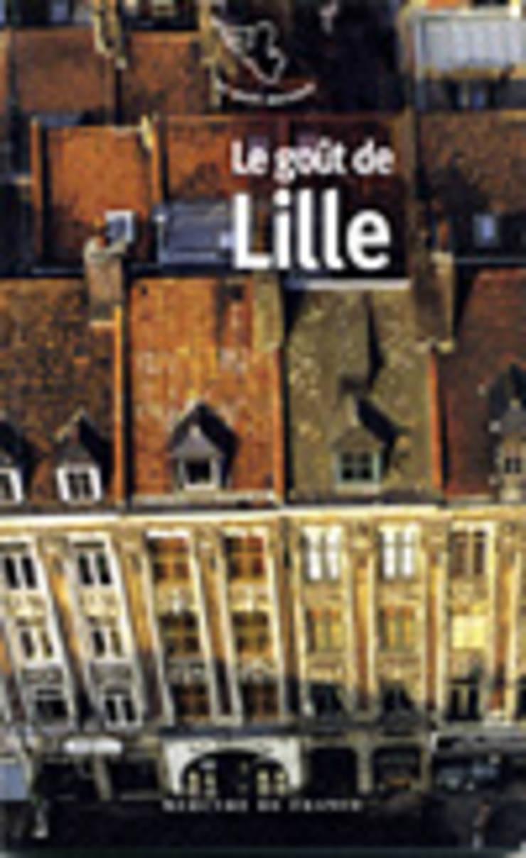 Le Goût de Lille