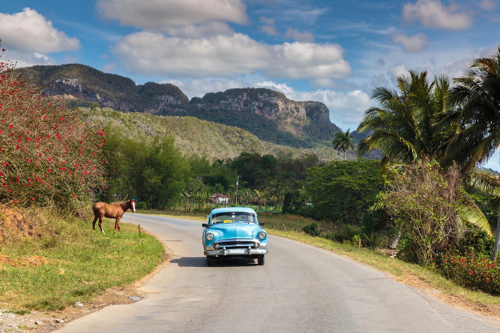 Carte Cuba Guide Du Routard.Cuba Itineraires Conseilles Routard Com