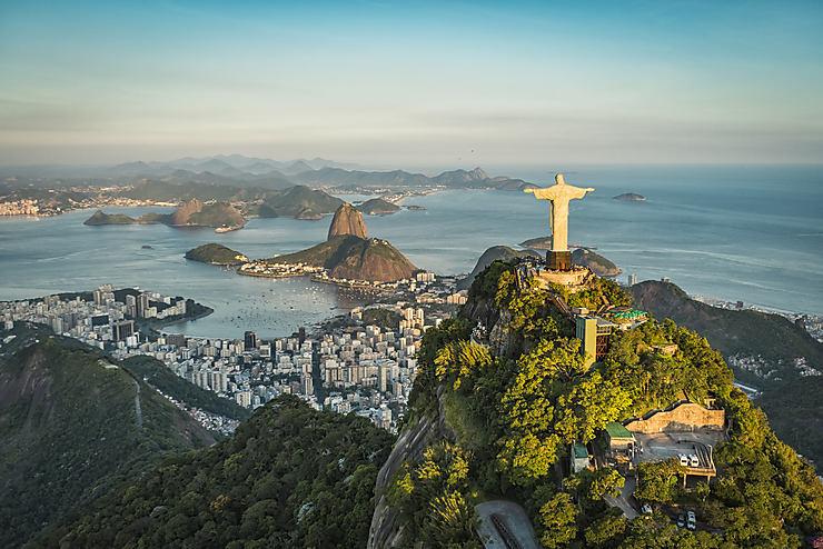 Expatriation - Le Programme Vacances-Travail (PVT) disponible pour le Brésil