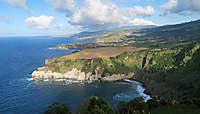 Les Açores, l'archipel magique