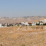 Kfar Adumim