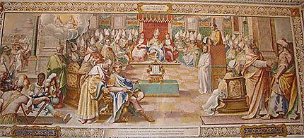Concile de Constantinople