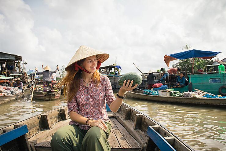 Vietnam - Prolongation de l'exemption de visa jusqu'au 30 juin 2018