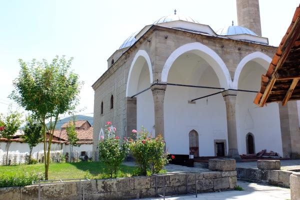 Novi Pazar - Serbie