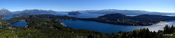 Conseils voyage Patagonie Chili Argentine - costarica