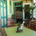 Casa Humberto