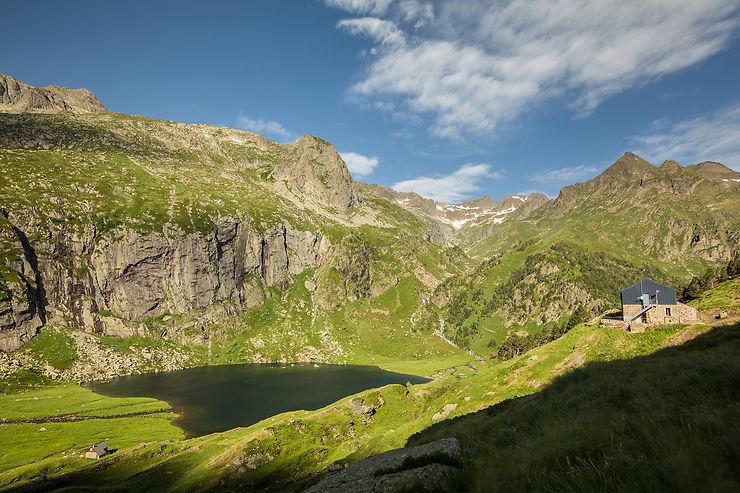 Occitanie - Découvrir le tourisme vert et responsable en Haute-Garonne