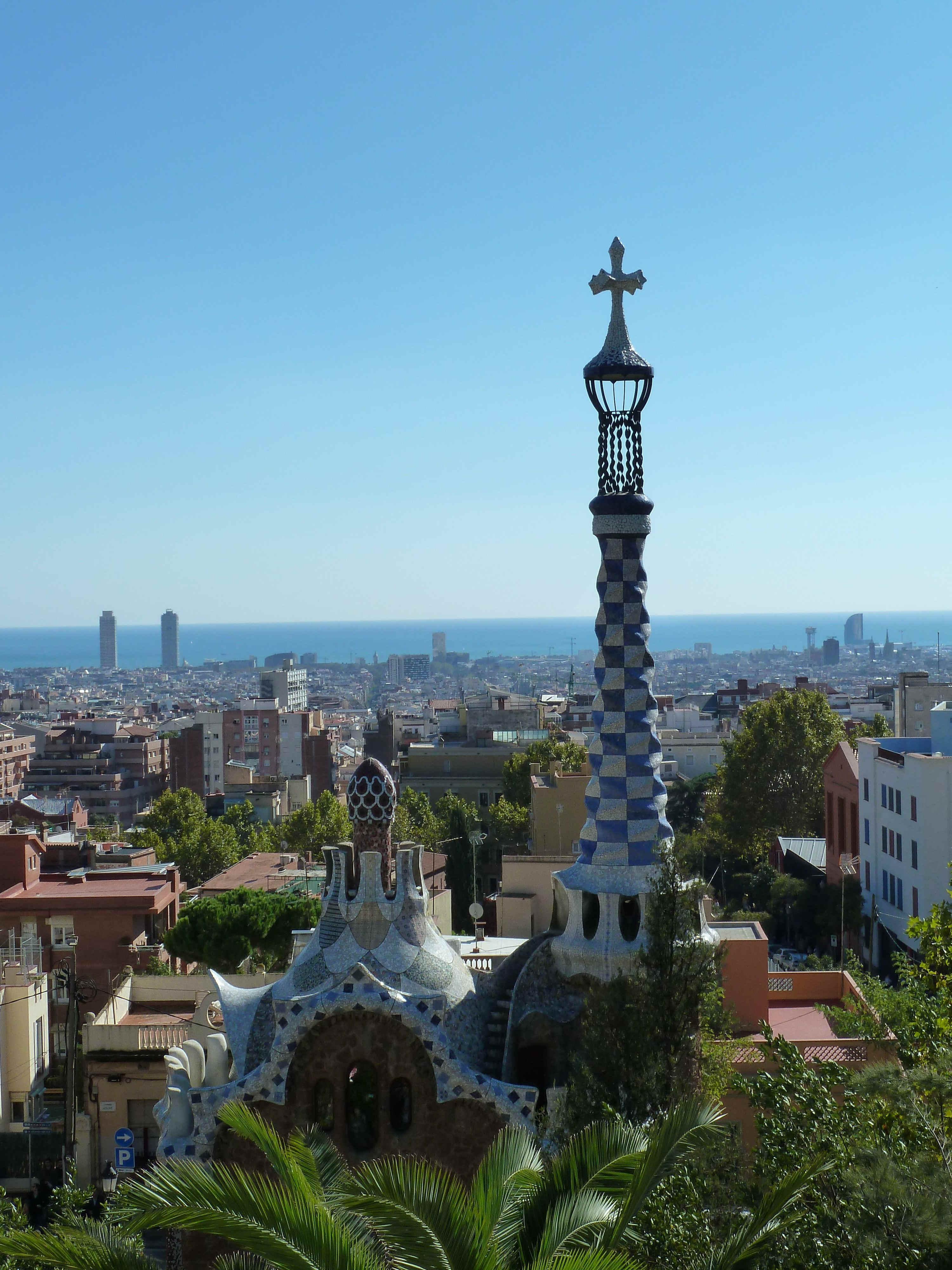 Classique de Barcelona