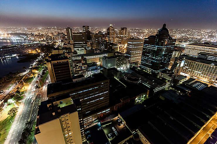 services de rencontres indiennes à Durban