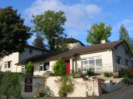 Photo hotel B&B Mulberry Lodge Westport Irlande