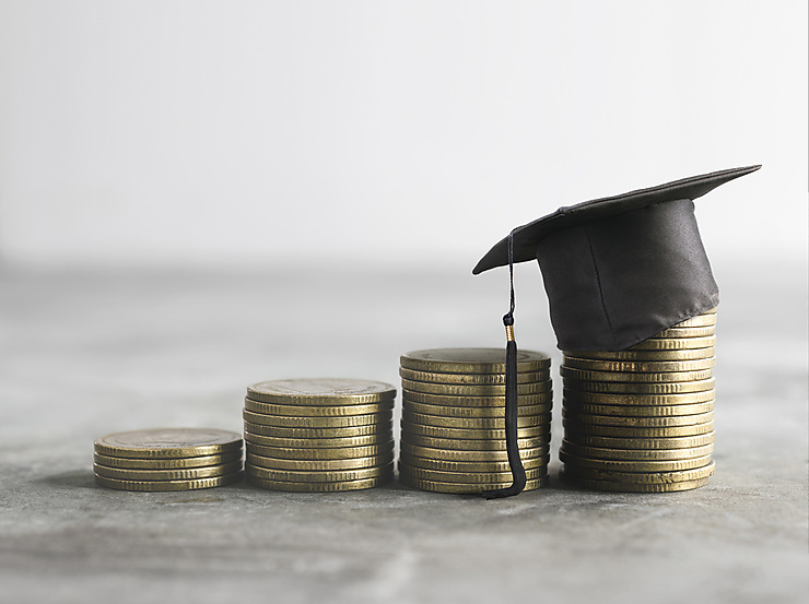 Comment financer ses études à l'étranger ?