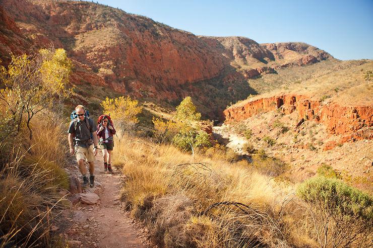 Explorers Way : notre sélection d'activités outdoor et culturelles