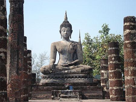 """Résultat de recherche d'images pour """"bouddha thailande"""""""