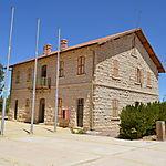 Palace du roi Abdalla premier
