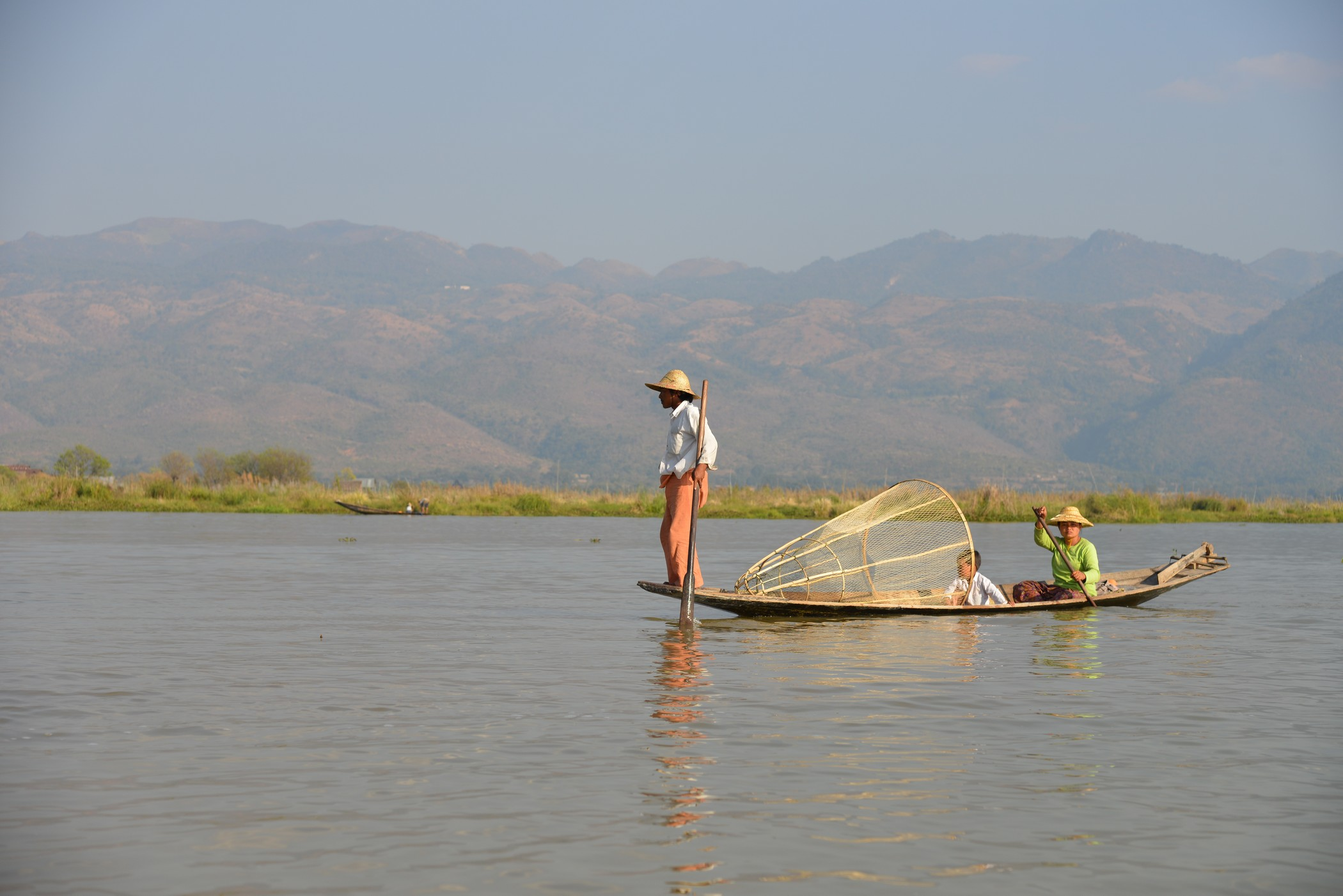 Retrait Carte Visa Birmanie.Birmanie Argent Et Budget Routard Com