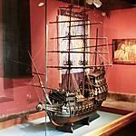 Maison musée Christophe Colomb