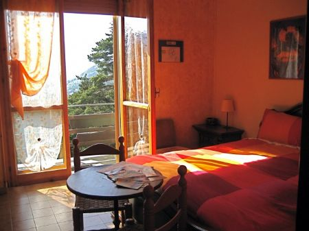 Photo hotel Bella Baita Bed and Breakfast