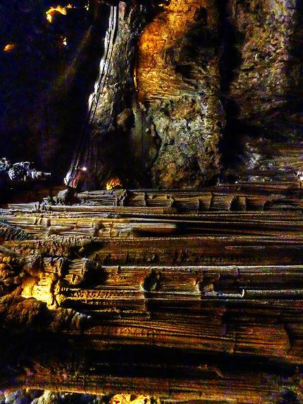 Grotte de Nerja