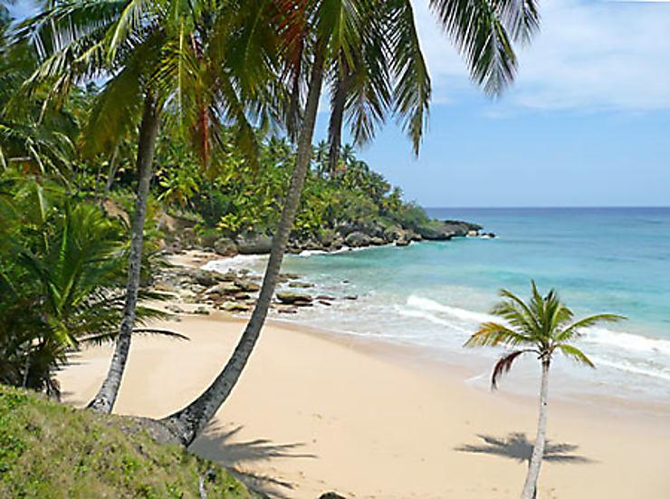 République dominicaine : le trésor des Caraïbes