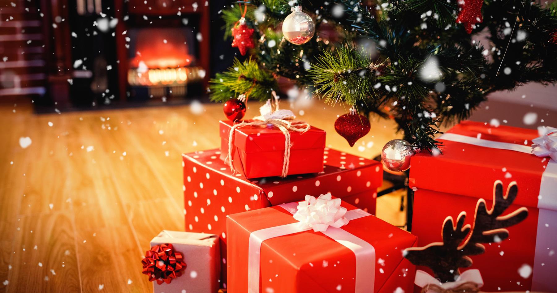 Cadeau noel 2016