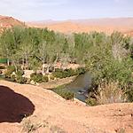 Kasbah Aït Arbi