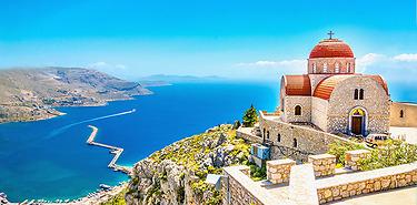 Carte Routiere Crete En Francais.Carte Crete Plan Crete Routard Com