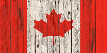 Canada - Circuits et Autotours mythiques + vols