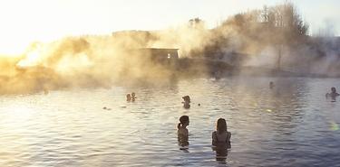 Autotour dans le Sud et le Nord de l'Islande