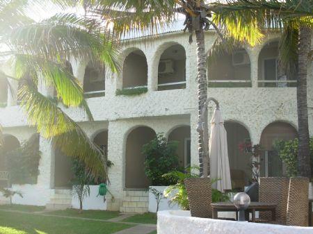 Photo hotel Le Victoria Hotel