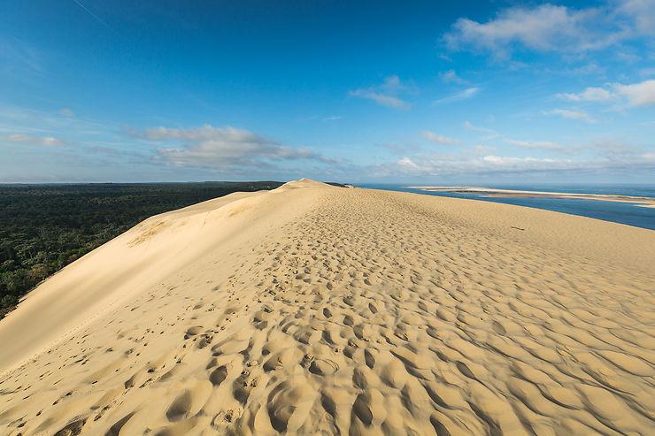 Dune du Pilat (Gironde)