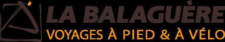 La Balaguère