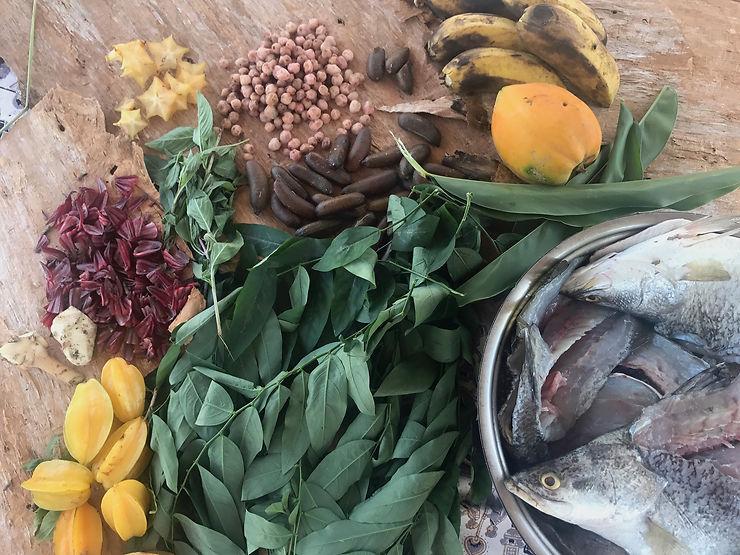 Explorers Way gourmand : gastronomie et vins d'Australie