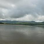 Fermoyle strand