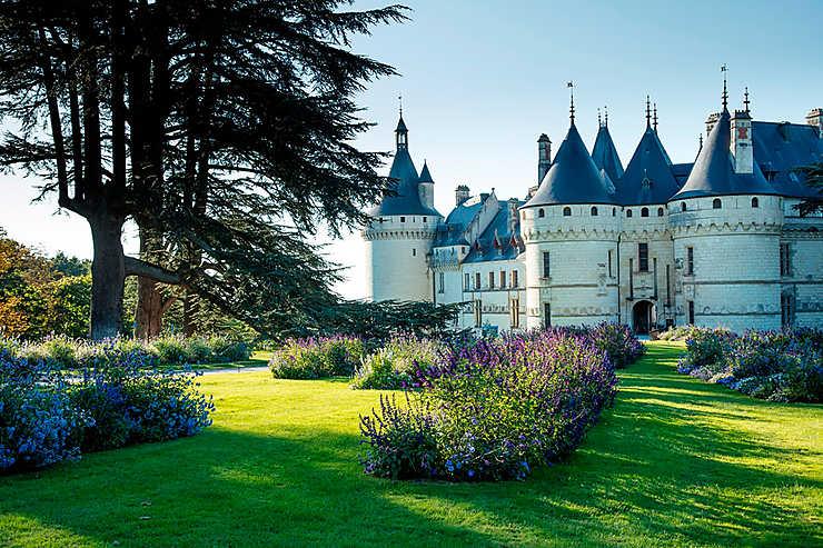 Les temps forts de Jardins en Val de Loire