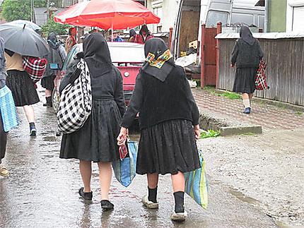 Botiza tenue locale