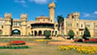 Bangalore et le Karnakata : retour vers le futur