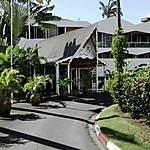 Hotel Fleur D Epee Le Gosier Grande Terre Guadeloupe Avis