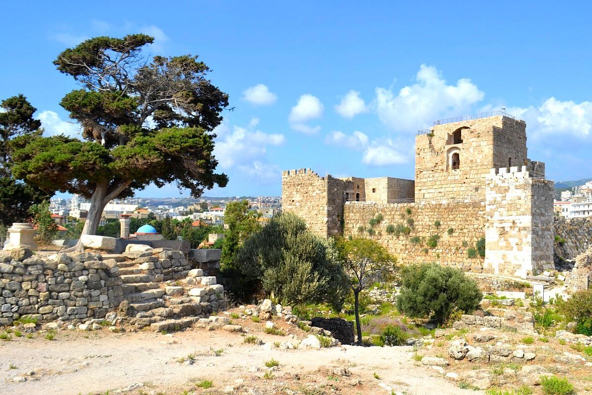 site rencontre libanais france