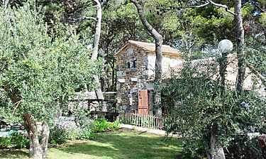 Šibenik (Dalmatie)