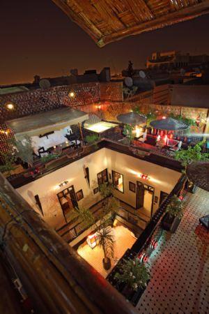 Photo hotel Riad Dar Najat