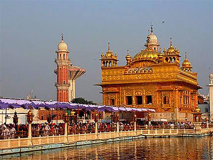 Amritsar rencontres en ligne Coque datant gratuit